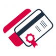 صندوق فروش مبتنی بر کارت وفاداری مشتریان