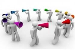 پارامتر های موثر در رتبه بندی مشتریان بر حسب معرفی مشتری جدید به مجموعه چیست؟