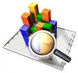 پارامتر های موثر در رتبه بندی مشتریان بر حسب نوع کالا (خریداران کالاهای پورسود و خریداران کالاهای کم سود) چیست؟