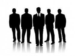 آیا ثبت مسئولیت و واحد سازمانی مشتریان در  CRM نیاز می باشد؟
