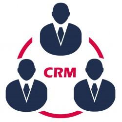 آیا نرم افزار CRM با نرم افزار حسابداری لینک می شود؟