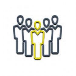 در چه شرکت ها و سازمان هایی اطلاعات شخصی یک مشتری کاربرد دارد؟