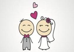 آیا امکان ثبت وضعیت تأهل در سیستم CRM  وجود دارد؟