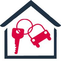نرم افزار CRM ویژه بنگاه های معاملات خودرو