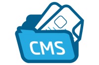 Content Management System for Schools