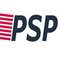نرم افزار مدیریت ارتباط با مشتریان PSP