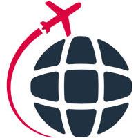 نرم افزار CRM آژانس های مسافرتی