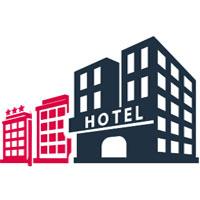 نرم افزار CRM ویژه هتل ها