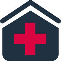 نرم افزار مدیریت ارتباط با مشتریان پزشکی