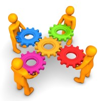 CRM software for productive companies