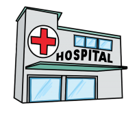 CRM software for clinic and medical center
