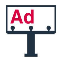نرم افزار مدیریت ارتباط با مشتریان تبلیغاتی