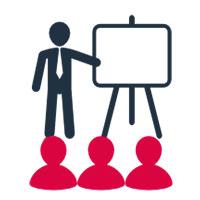 نرم افزار مدیریت ارتباط با مشتریان آموزشی