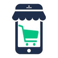 موبایل فروشگاه