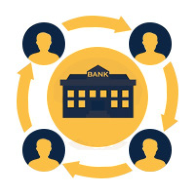 باشگاه مشتریان بانک ها و موسسات مالی