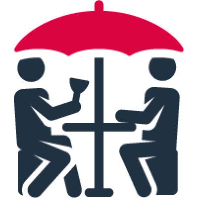 نرم افزار مدیریت مراکز خدمات رفاهی