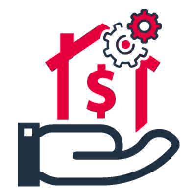 نرم افزار crm مدیریت کارگزاری فروش املاک