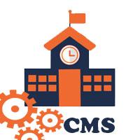 وب سایت (cms) ویژه مدارس