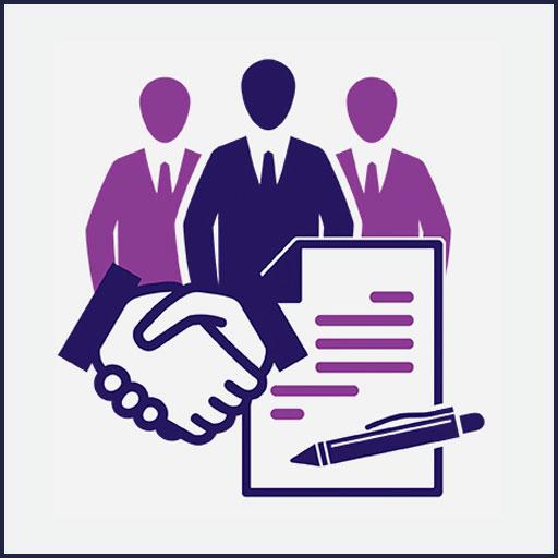 مدیریت ارتباطات در پروژه