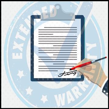 مدیریت ضمانت نامه های قرارداد