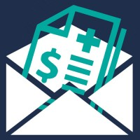 Pre-invoice and invoice